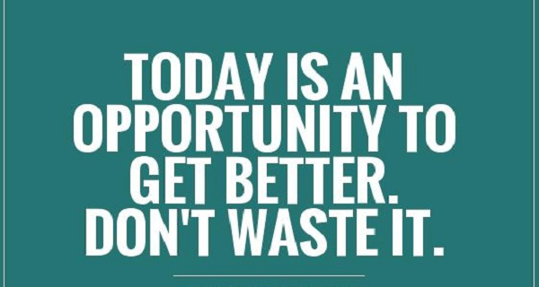 Missed Opportunity Quotes and Sayings