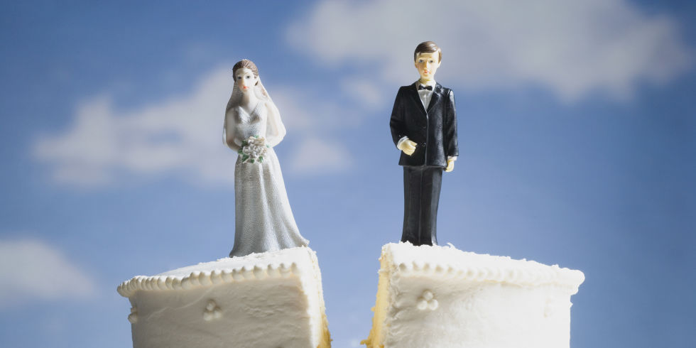 For those who divorce - These quotes will make you strong