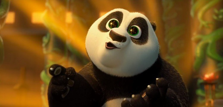 13 Quotes From Kung Fu Panda 3 You Need To Read To Do The Best Work Of Your Life Today
