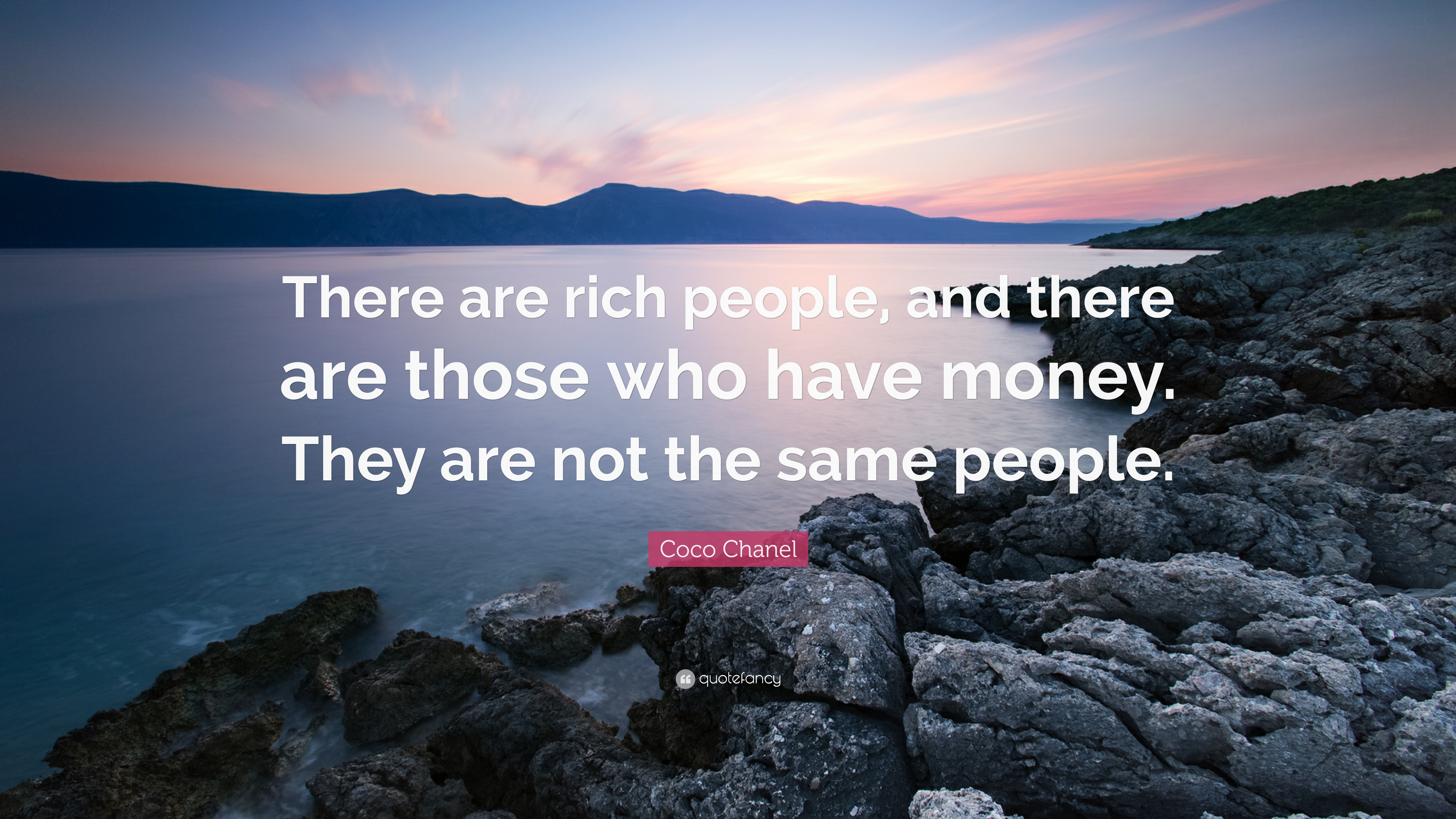 7 Inspirational Quotes About Money