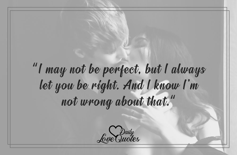 Top 20 Love Quotes to Romance Your Partner