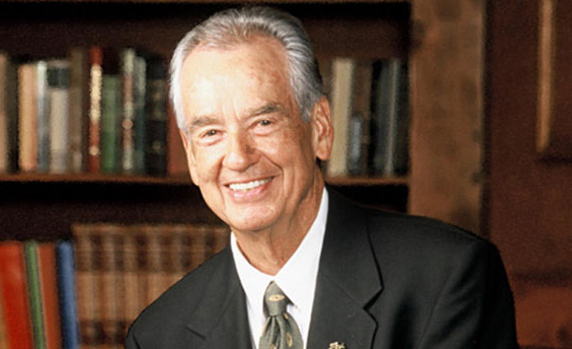 Top 10 Zig Ziglar Quotes