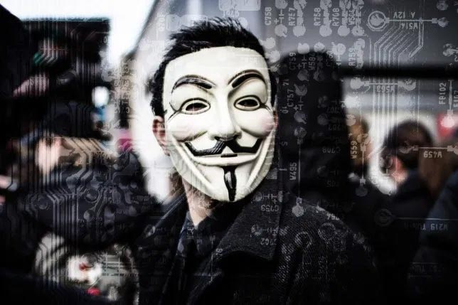 Anonymous Sayings and Quotes