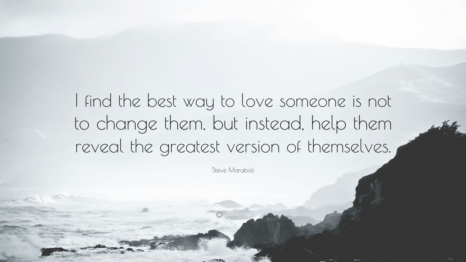 22Love Quotes That Depict True Love