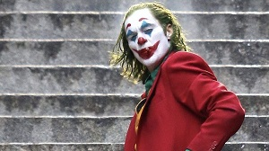 Great quotes of the all-time immortal Joker of the Prince of Crime