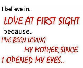 Famous Sayings About Mothers Moms Family Quotes