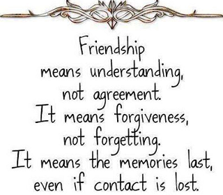great quotes on friendship from unknown author friend quotations