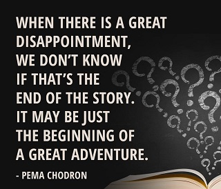 great adventure quotes