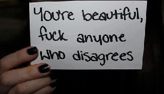 your so beautiful quotes