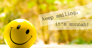Just Keep Smiling Quotes | Quotes On Smile