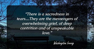 http://2quotes.net/authors/washington-irving-quotes-about-tears-tears-quotes.html