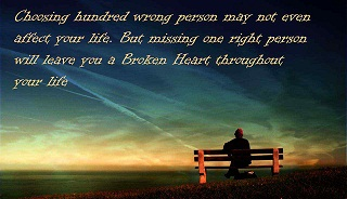 http://2quotes.net/life-quotes/healing-a-broken-heart-quotes-and-sayings-broken-heart-quotes.html