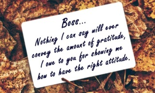 http://2quotes.net/life-quotes/thank-you-quotes-for-boss-when-leaving-job.html