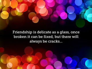 Quotes About Friendship Disappointment New Friendship Disappointment Quotes  Friend Quotes