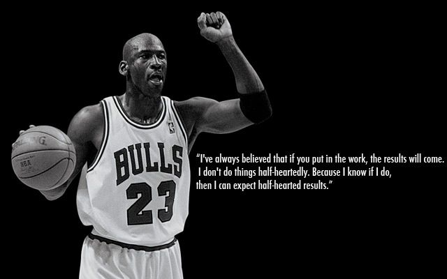 Basketball Motivational Quotes Delectable Motivational Basketball Quotes  Quotes On Sport
