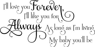 I Will Always Love You Quotes Mesmerizing Promise I Will Always Love You Forever Quotes
