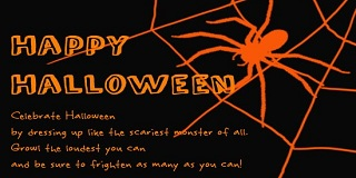 Funny quotes about halloween