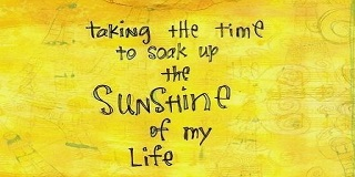 http://2quotes.net/upload/images/20161115/the-sunshine-of-my-life.jpg