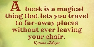 inspirational quotes about books and reading