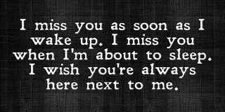 http://2quotes.net/upload/images/20161119/i-love-you-and-need-you-quotes-and-sayings2.jpg