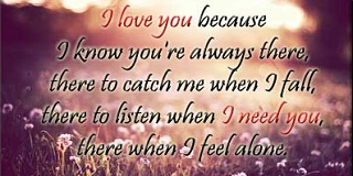 http://2quotes.net/upload/images/20161119/i-love-you-and-need-you-quotes-and-sayings5.jpg