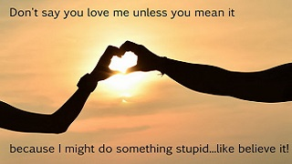 The best short love quotes of all time