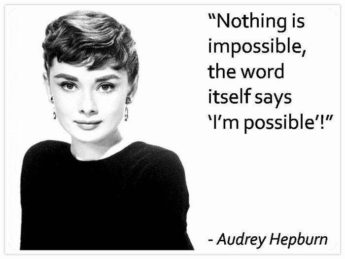 The Famous Women Quotes Cool Quotes From Women