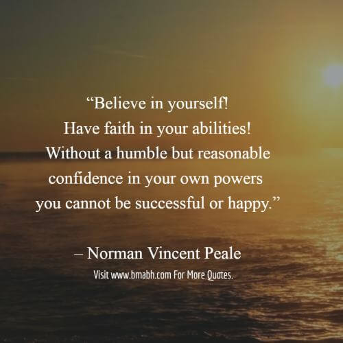 Power Of Positivity Images And Quotes: Power Of Positive Thinking Quotes